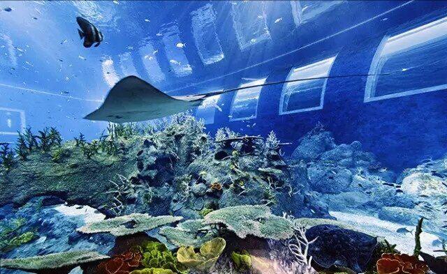 山西海洋建造哪家好 真诚推荐「海奥供应」