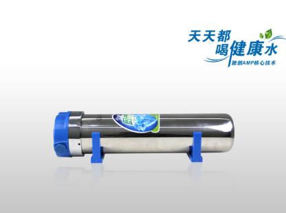 广州进口超滤机厂家供应 信息推荐「深圳市净来天祥环保科技供应」
