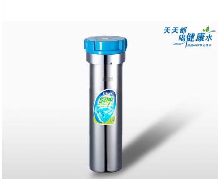 韶关小型超滤机服务放心可靠 真诚推荐「深圳市净来天祥环保科技供应」