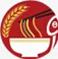 上海乃永餐饮管理有限公司