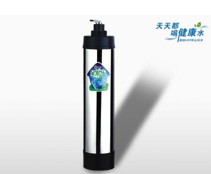 深圳通用中央净水机专业团队在线服务,中央净水机