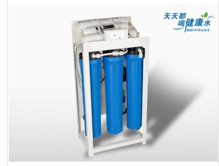 惠州职业纯水机好货源好价格 优质推荐「深圳市净来天祥环保科技供应」