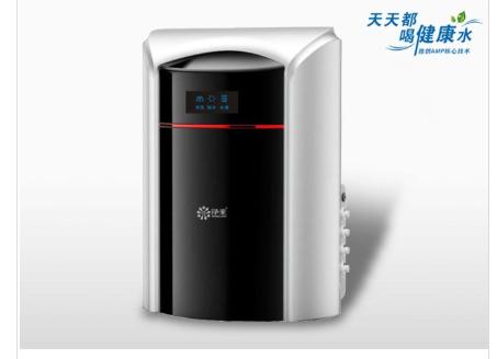 惠州官方纯水机的用途和特点 来电咨询「深圳市净来天祥环保科技供应」