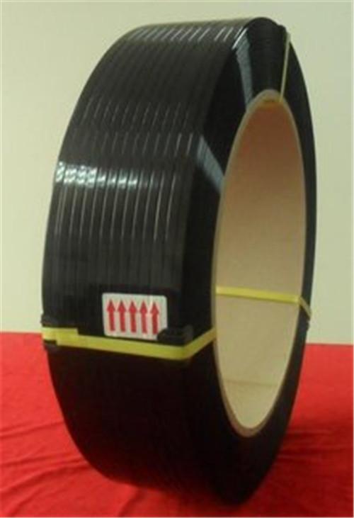 镇江PET塑钢带厂家,塑钢带