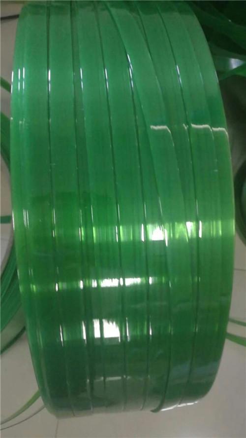 绍兴PET塑钢带「昆山优胜利达包装用品供应」