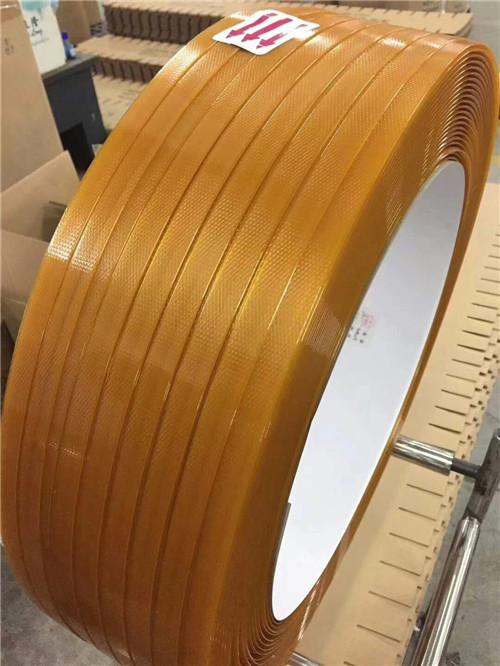 绍兴塑钢带厂家直销,塑钢带
