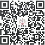 深圳纷享酒业有限公司