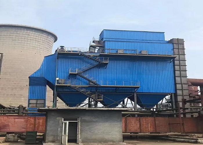 克州不锈钢输送机公司哪家强 新疆天鑫京润环保科技供应