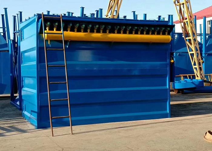 克拉玛依刮板机设备 新疆天鑫京润环保科技供应