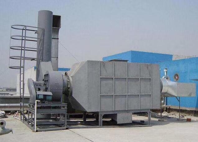烏魯木齊布袋除塵器設備哪家好 新疆天鑫京潤環保科技供應