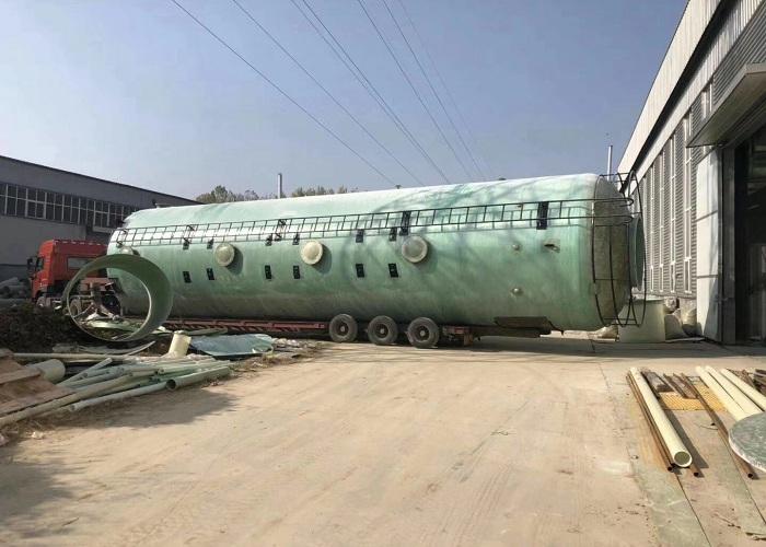 克州刮板机设备哪家好 新疆天鑫京润环保科技供应