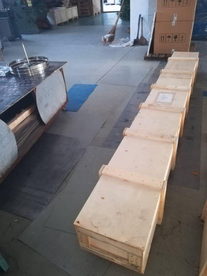 云南食堂商业节能吊扇工业吊扇省电降温 服务为先 上海爱朴环保科技供应