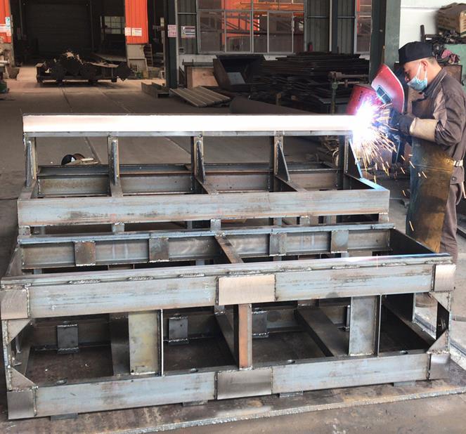南安电焊加工厂家直销,电焊加工