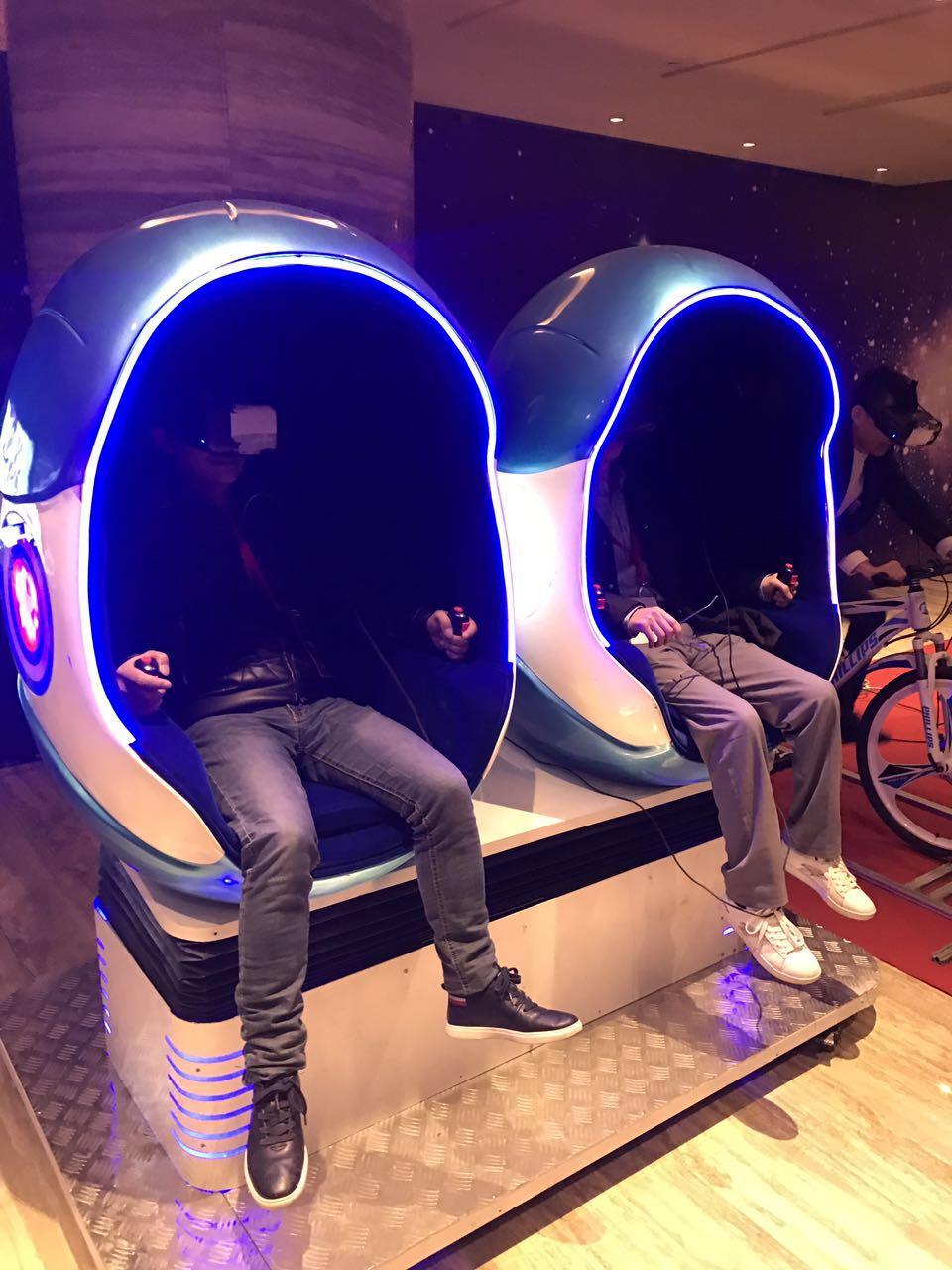 湖南VR飞行器出租VR设备出租厂家报价,VR设备出租