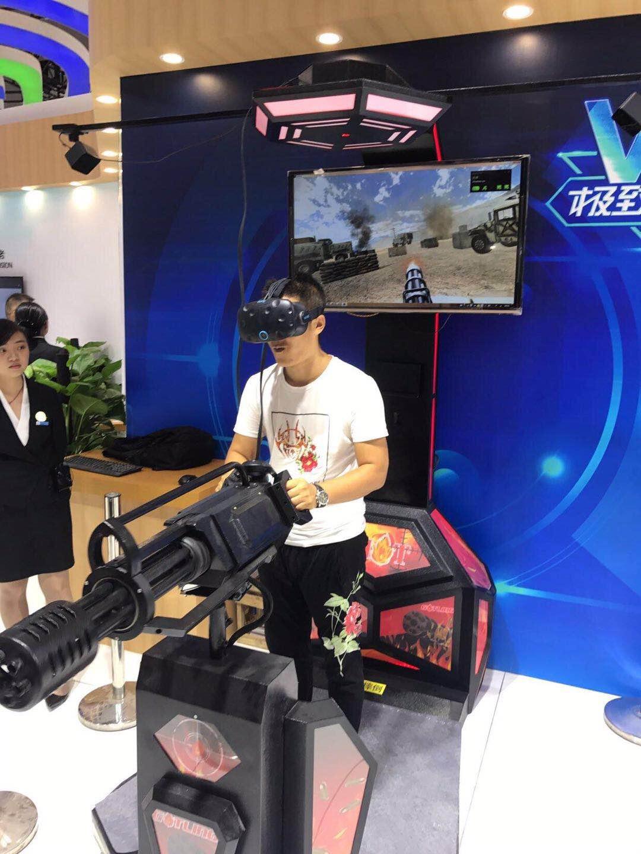 湖北VR游戏出租VR设备出租虚拟体验,VR设备出租