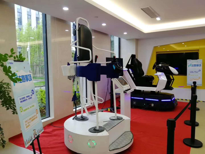 江苏VR游戏出租VR设备出租价格,VR设备出租