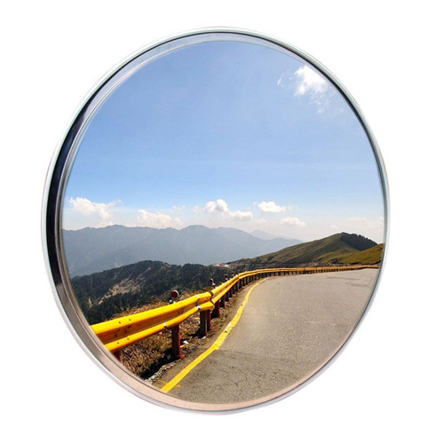 反光广角镜价格 厦门宏乾交通设施工程供应