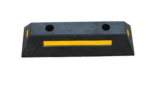 橡塑定位器安装 厦门宏乾交通设施工程供应