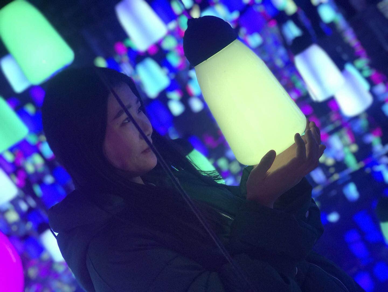 江西梦幻星空出租光影展产品出租灯光艺术展,光影展产品出租