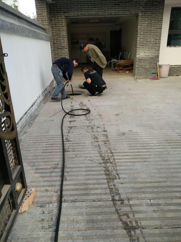 沙依巴克区24小时马桶堵了公司 精湛阳光供应