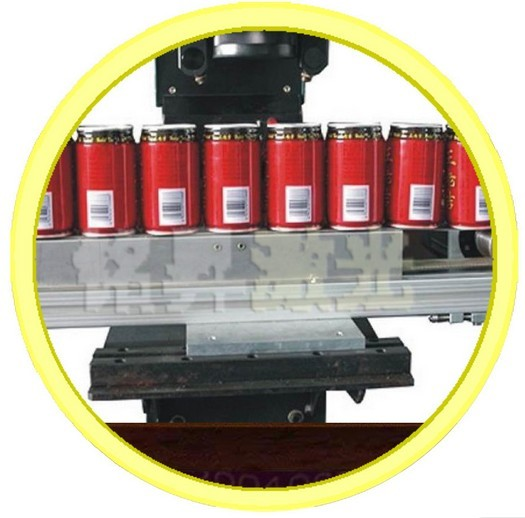 天津激光打标机产品问题解决方案,激光打标机