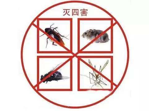 三门峡饭店除蚊多少钱 北京鹏辉生物科技供应