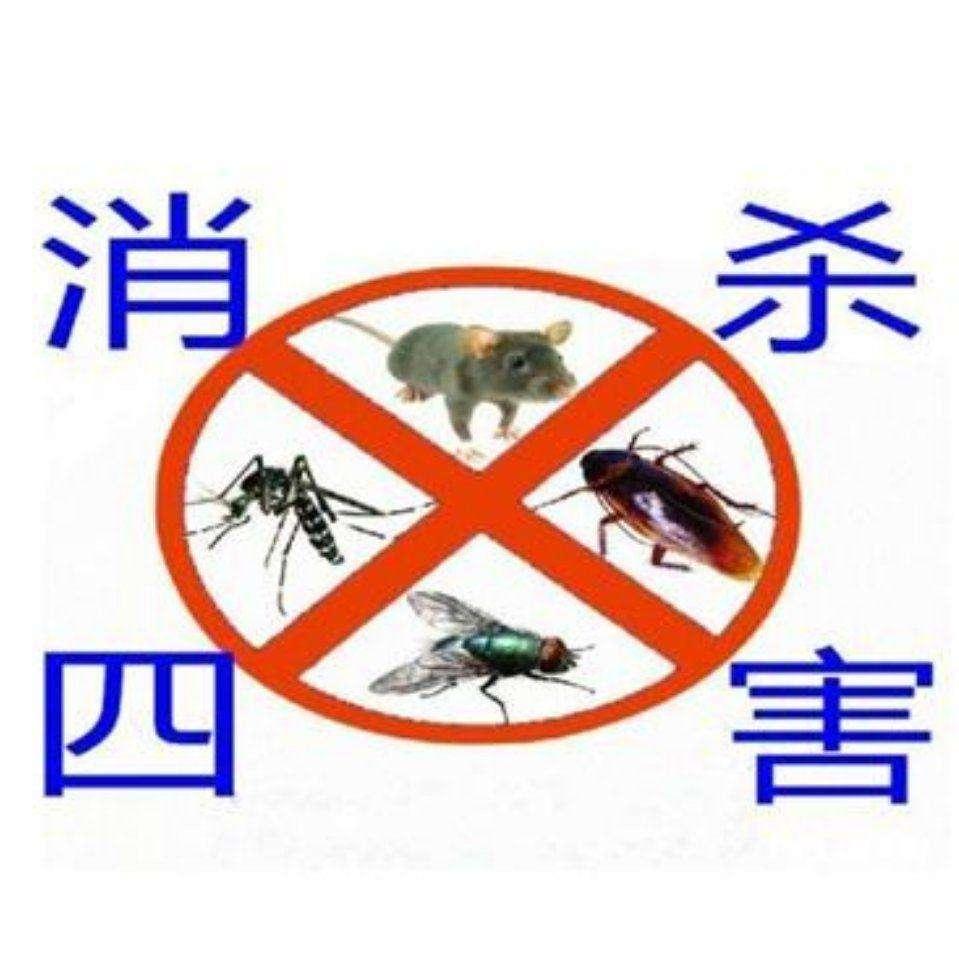 食品加工除蟑螂方案,除蟑螂