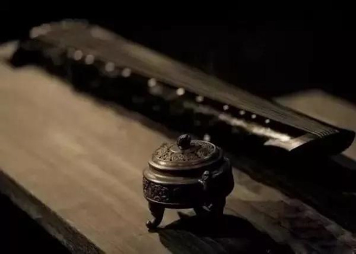 厦门成人古琴培训课程报名 厦门市凤婷萱文化传播供应