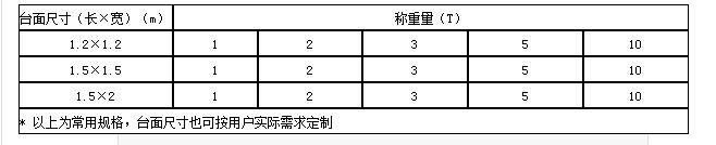 http://www.weixinrensheng.com/junshi/887532.html