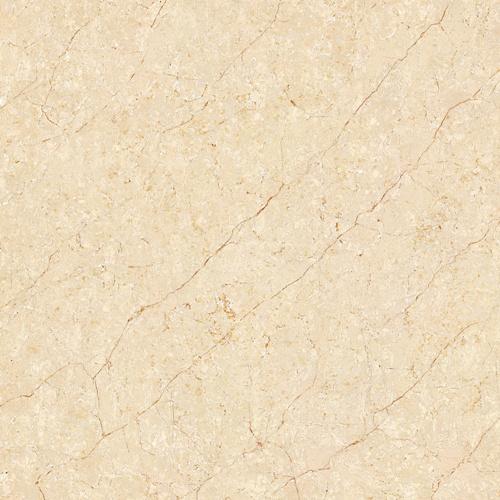 佛山瓷砖哪家便宜,瓷砖