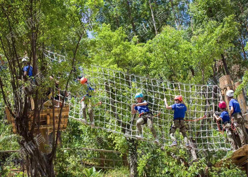 北京 网兜探险 探险塔 攀岩板 攀岩点全国发货,网兜探险 探险塔 攀岩板 攀岩点