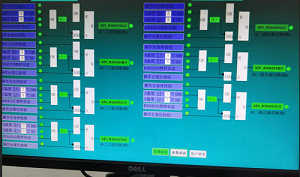 德州SIS系统用途,SIS系统
