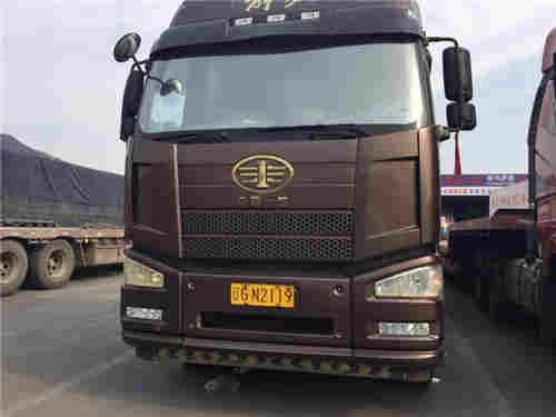 苏州到增城货物运输公司包车,货物运输