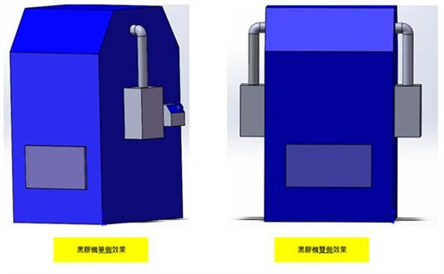中国优质黑胶机研发,黑胶机