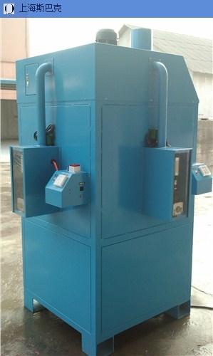 欧洲简单操作黑胶机规格 信息推荐「上海斯巴克科技实业供应」