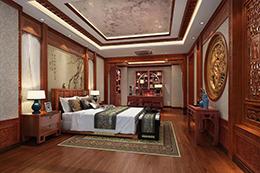 河南高 档装修设计 河南传世金阁装饰工程有限公司