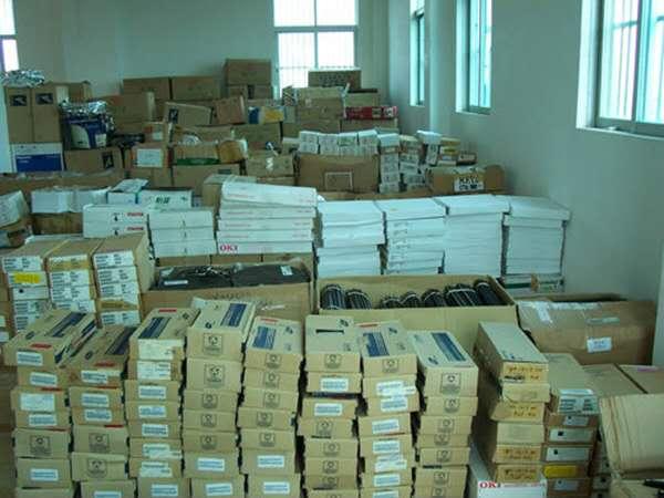 江苏专业电子产品价格,电子产品