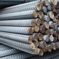 江苏正规金属回收性价比高,金属回收