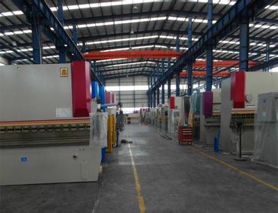 江苏正规电子产品回收推荐厂家,电子产品回收