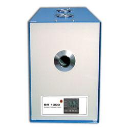 江西高温黑体辐射源的用途和特点 仪途供应