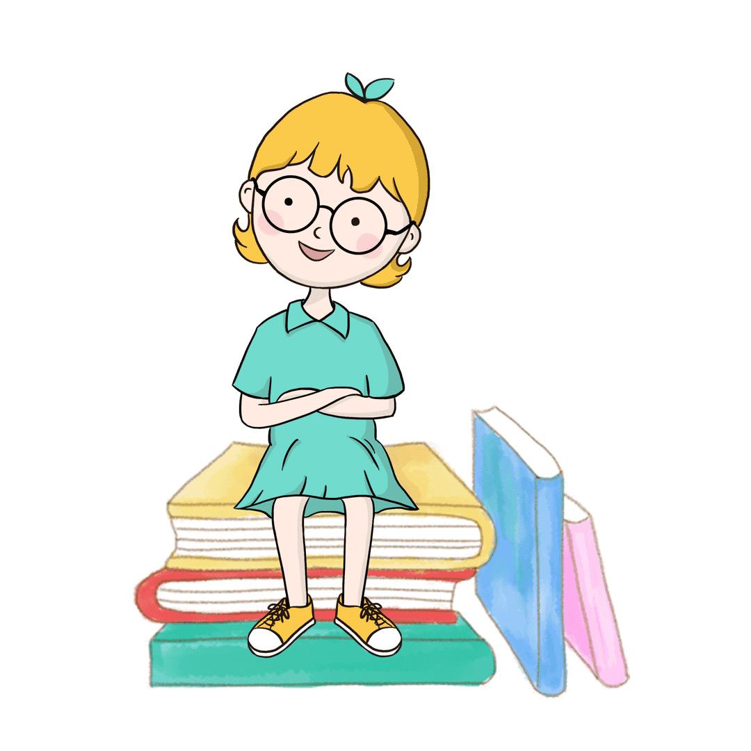 苏州儿童灵感作文加盟,灵感作文