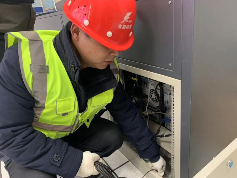 湖北工程建筑防雷检测机构,建筑防雷检测