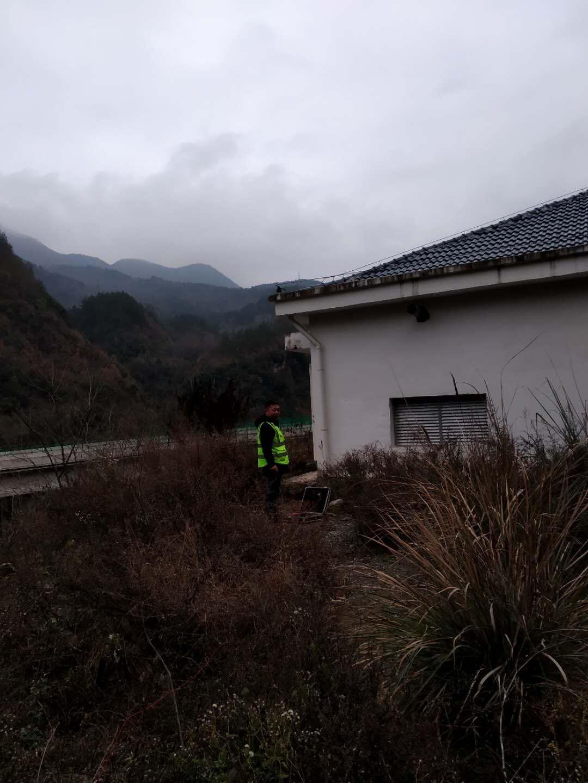 武汉工程防雷检测分类,防雷检测