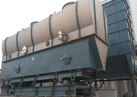 湖北固定流化床装置 山东义科节能科技供应