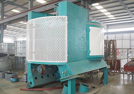 山东快速搅拌混料机设备 山东义科节能科技供应