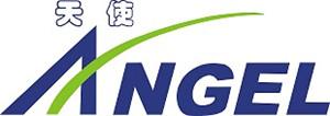 上海天使净化工程有限公司