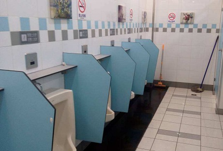 惠州惠城清理厕所号码 惠州市惠城区家洁疏通供应