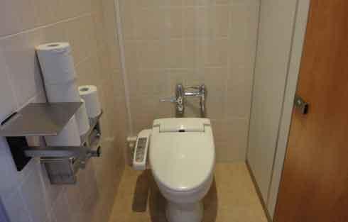 惠州三栋疏通厕所师傅 欢迎来电 惠州市惠城区家洁疏通皇冠体育hg福利|官网