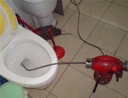 惠州泸州厕所师傅 欢迎来电 惠州市惠城区家洁疏通亚博百家乐
