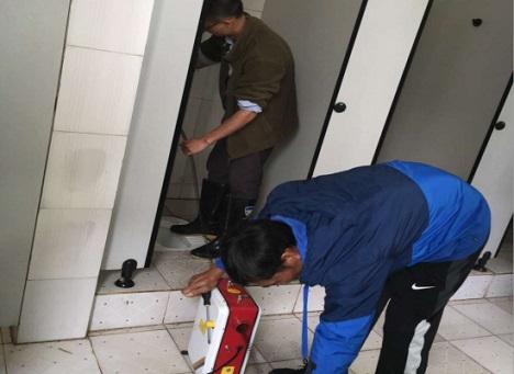 惠州下角清理厕所 欢迎来电 惠州市惠城区家洁疏通hg0088正网投注|首页